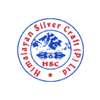Himalayan Slivercrafts Pvt. Ltd.