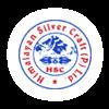 Himalayan Slivercrafts Pvt. Ltd.