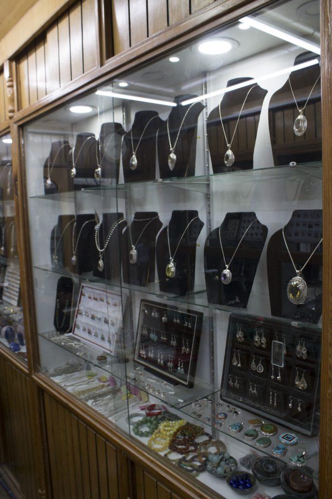 Himalayan silvercrafts Private Limited